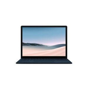 """Achat PC Portable NOUVEAU Microsoft Surface - Laptop 3 - 13.5"""" - Core i5 - RAM 4Go - Stockage 256Go SSD - Bleu Cobalt pas cher"""