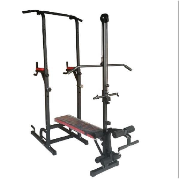 Barre horizontale maison haltérophilie intérieure exercice pull-up équipement de fitness exercice d'étirement
