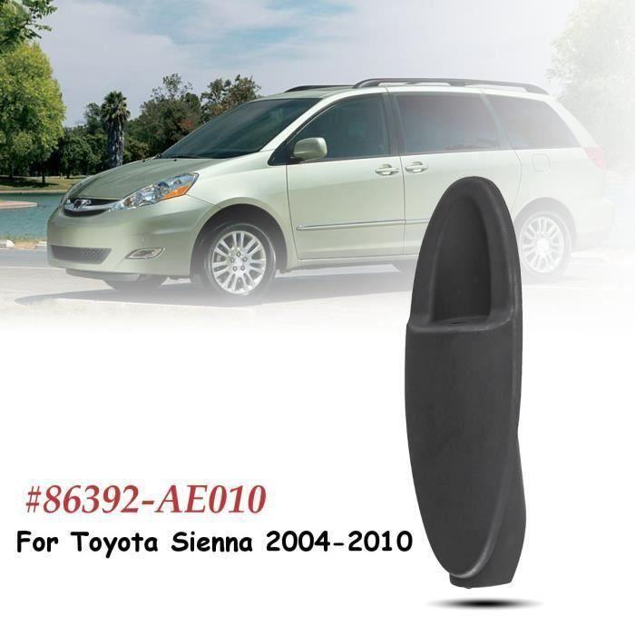 1x Base d'Antenne Pour Toyota Sienna 2004-2010 #86392-AE010 L07294