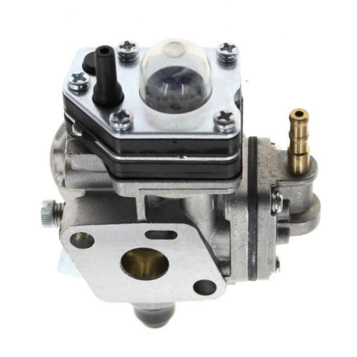 Carburateur pour Shindaiwa A021002360, 70170-81020 C270 PB270 T270, accessoire