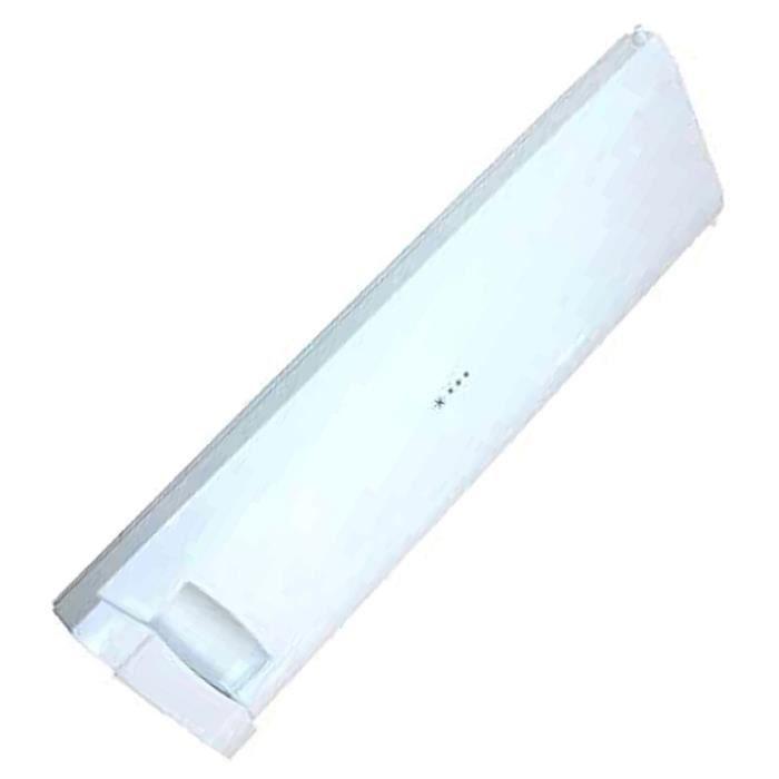 Porte de freezer - Réfrigérateur, congélateur - GORENJE, AIRLUX, SIDEX, PROLINE, TEKA (55855)