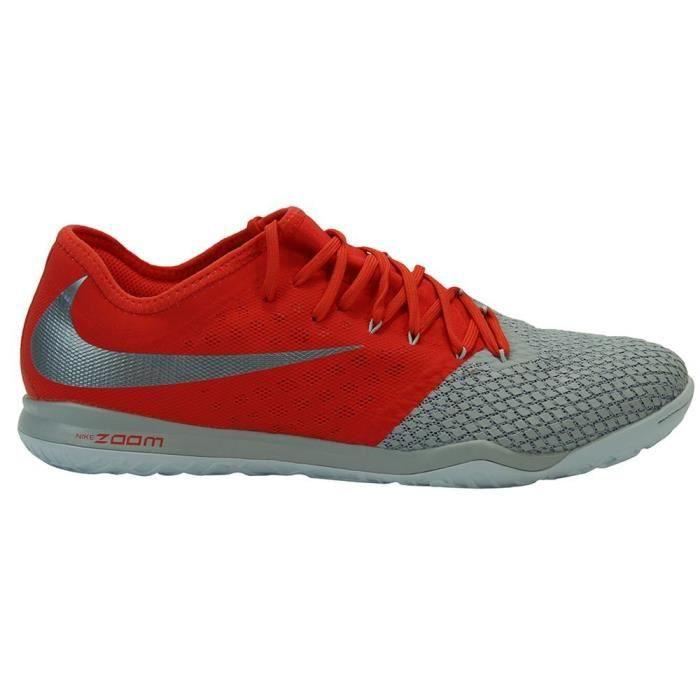Chaussures Nike Hypervenom Zoom Phantom