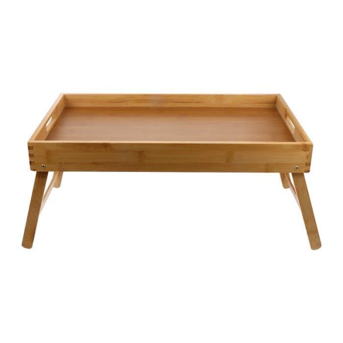 1pc home utilisation petite table pliable bureau exquis de petit bureau boitier pc composant - piece detachee