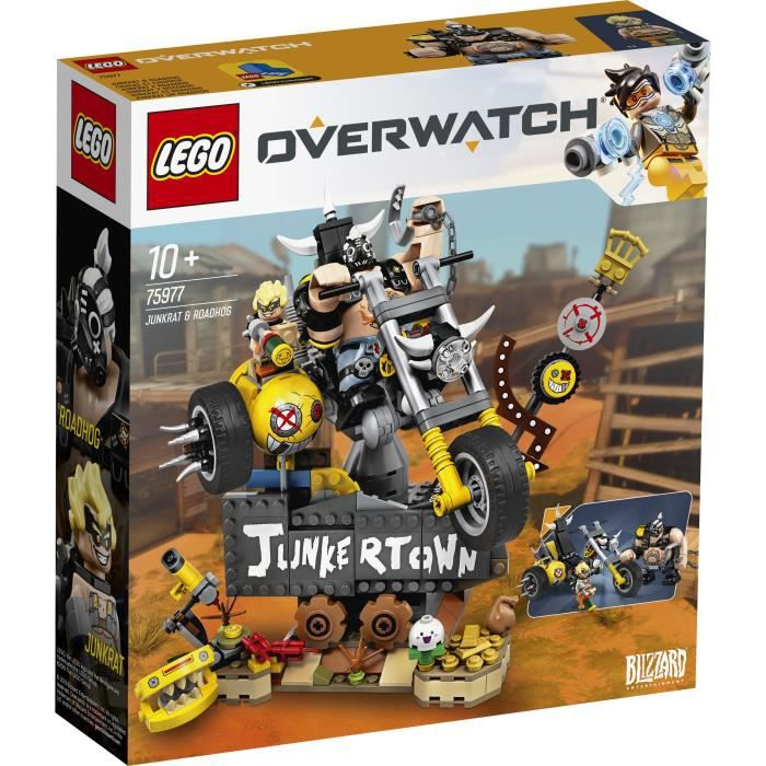 Photo de lego-overwatch-75977-chacal-et-chopper