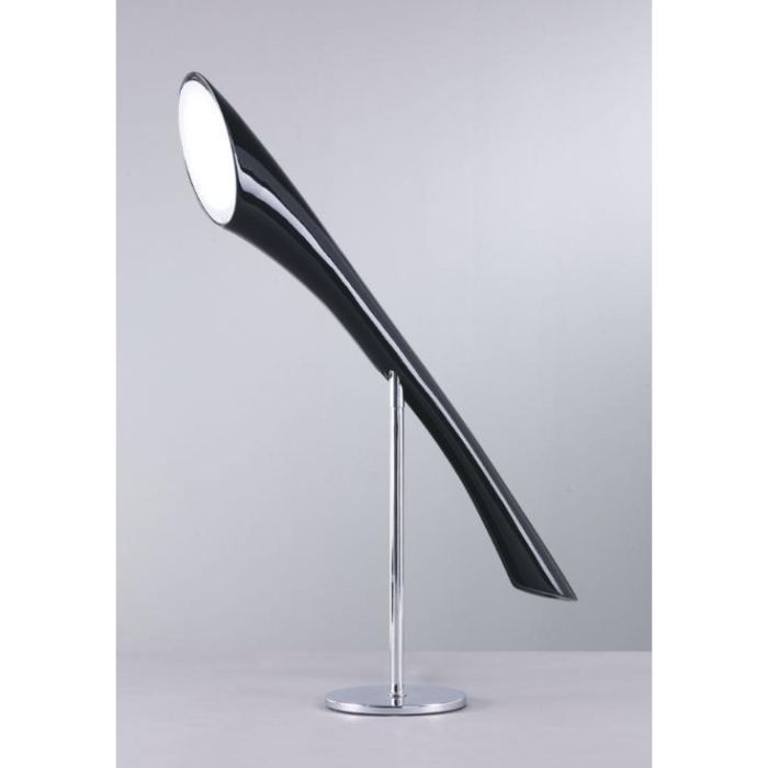lampe a poser mantra