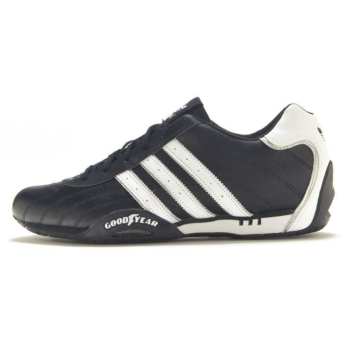 Adidas Originals homme adi Racer goodyear Baskets basses G16082