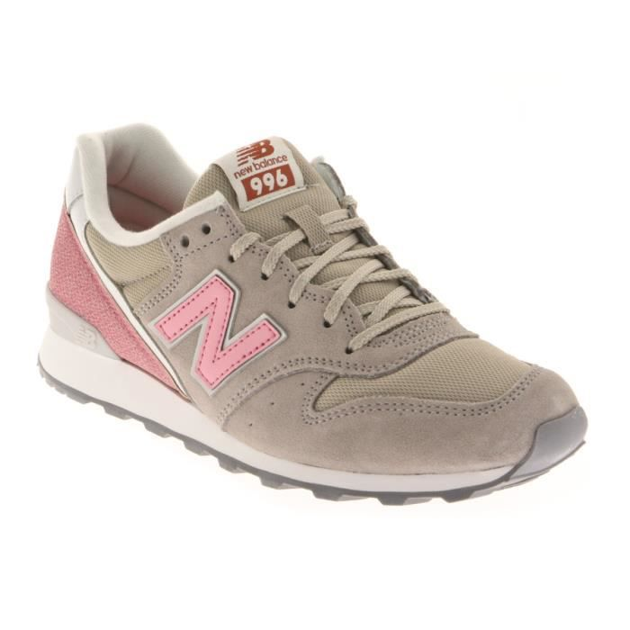 new balance wr996 blanc rose bleu