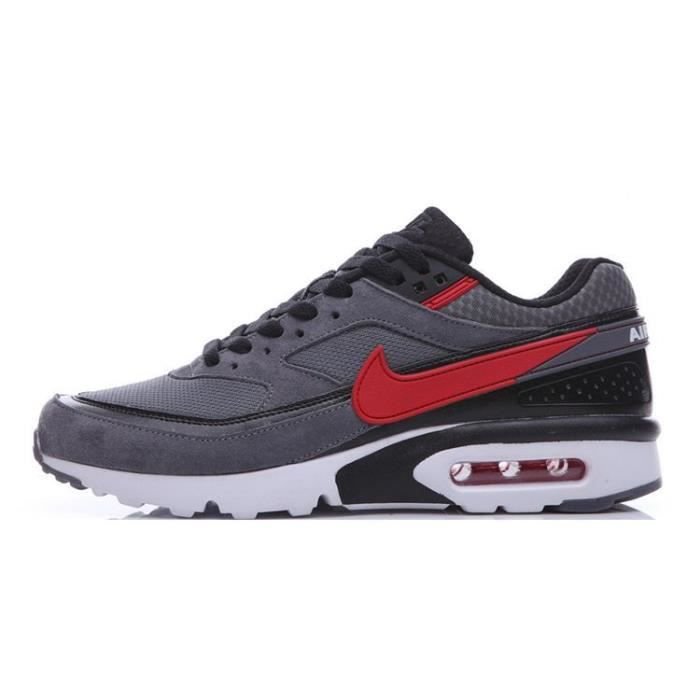 ... coupon for espadrille basket nike air max bw premium homme chaussures d  99b01 813f1 81eb0de5832a