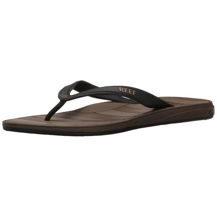 1 3c62iv 2 Sandal Switchfoot Lx Taille 44 4vqwU