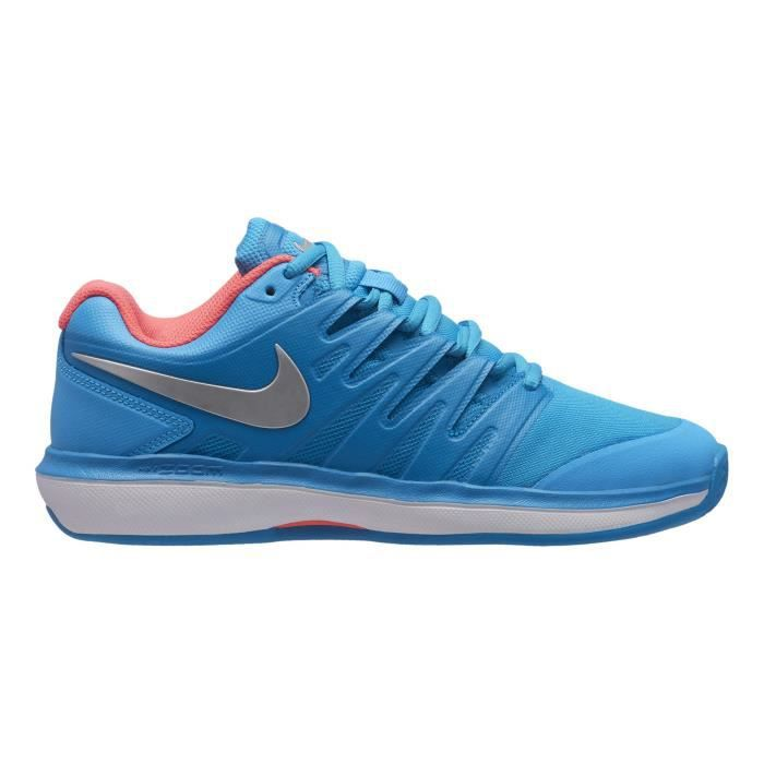 chaussure nike terre battue homme