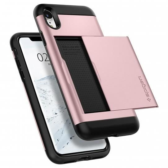 coque armor iphone xr