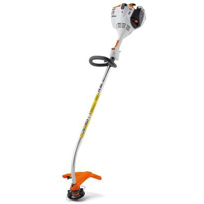 stihl fs50ce coupe bordure thermique achat vente coupe. Black Bedroom Furniture Sets. Home Design Ideas