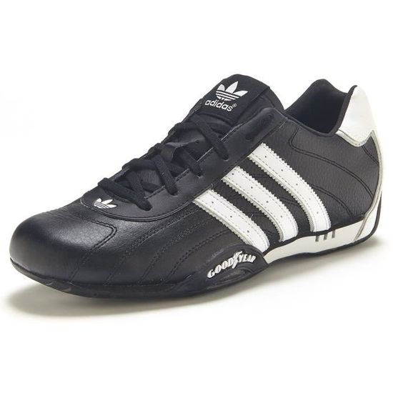 Adidas Originals homme adi Racer goodyear Baskets basses