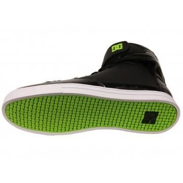 ROYAL - Chaussures Homme Dc Shoes