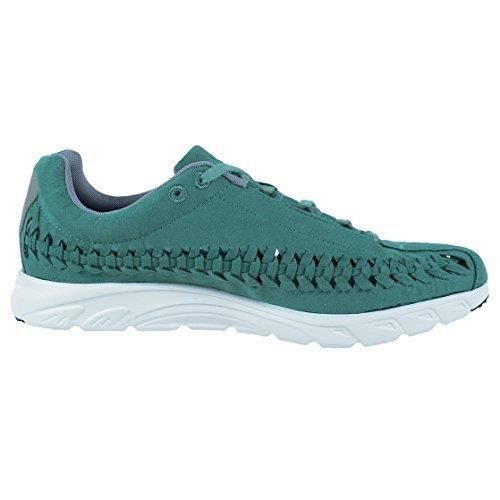 Mayfly 44 1 Dust Summit Fashion Glaze White 300 Sneakers Taille Jade Woven Nike 2 G6zdv 833132 HTw6RqOdR