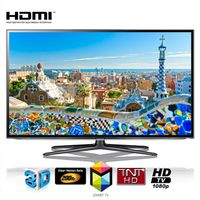 "TELEVISEUR LED 60"" SAMSUNG 60ES6100 TV LED 3D"