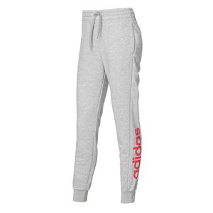 jogging gris femme adidas