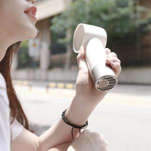 AMPOULE INTELLIGENTE R2 Mini Leafless Fanless Lit Portable USB de charg