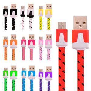 CHARGEUR TÉLÉPHONE PACK ACCESSOIRES : Cable Noodle Type C Pour SONY X