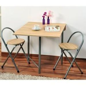 Pied de table pliable achat vente pied de table for Table pied pliable