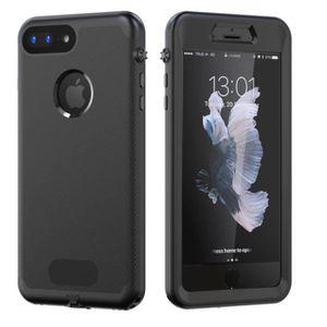 coque etanxhe iphone 6