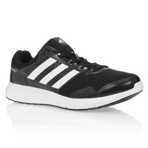 soldes chaussures running homme adidas