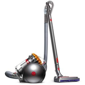 ASPIRATEUR TRAINEAU DYSON Aspirateur traineau sans sac BIG BALL MULTIF
