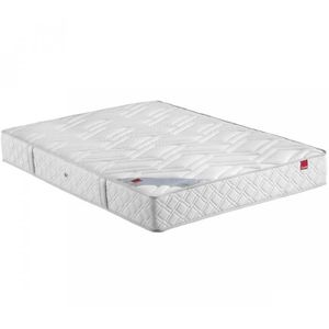 Matelas Epeda Achat Vente Matelas Epeda Pas Cher Soldes Des