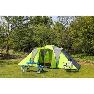 TRIWONDER Arceaux de Tetne Poteaux de Tente en Alliage dAluminium 2 Pi/èces Kits de R/éparation Tige de Support pour Randonn/ée Camping Auvent Tente