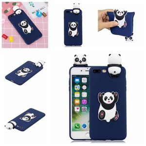 coque silicone 3d iphone 8