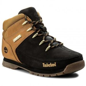 Chaussures Homme Timberland - Achat   Vente Timberland pas cher ... 02faba88bf31