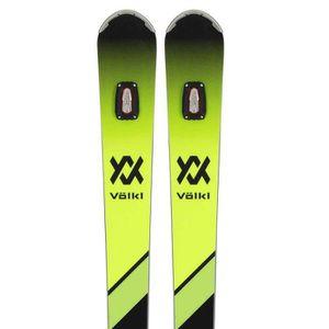 SKI matériel ski skis völkl deacon 76+r motion2 12 gw.