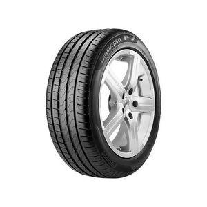 PNEUS AUTO Pirelli CINTURATO P7 225-45 R17 91 W - Pneu auto T