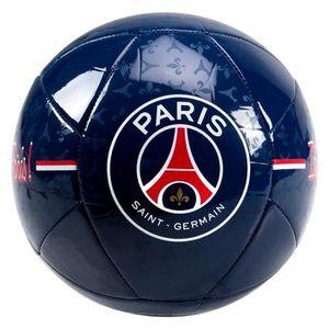 BALLON DE FOOTBALL Mini-Ballon PSG Officiel