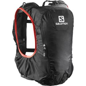 SAC A DOS TECHNIQUE SALOMON Sac à dos d'hydratation Skin Pro 10 Set -