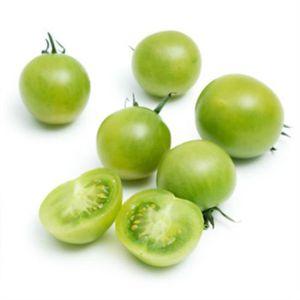 GRAINE - SEMENCE 100pcs tomate graines bio fruits végétaux plantes