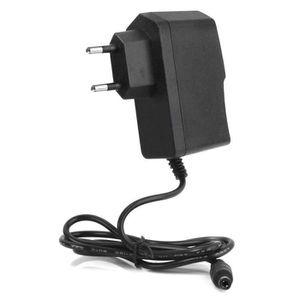 Courant direct-Direct Convertisseur De Courant Câble Connecteur USB 5 V aux jack 9V//12V 5.5*2.1mm Step-up Cable JB