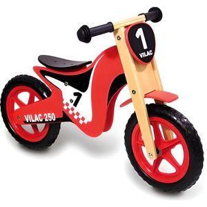MOTO - SCOOTER VILAC Moto draisienne