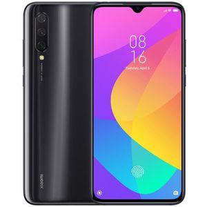 SMARTPHONE Xiaomi MI9 Lite 4G Smartphone 6.39 Pouces MIUI 10