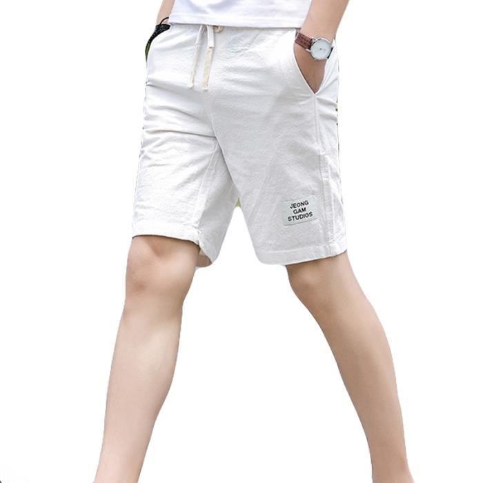 Short Homme mode baggy Sh XS