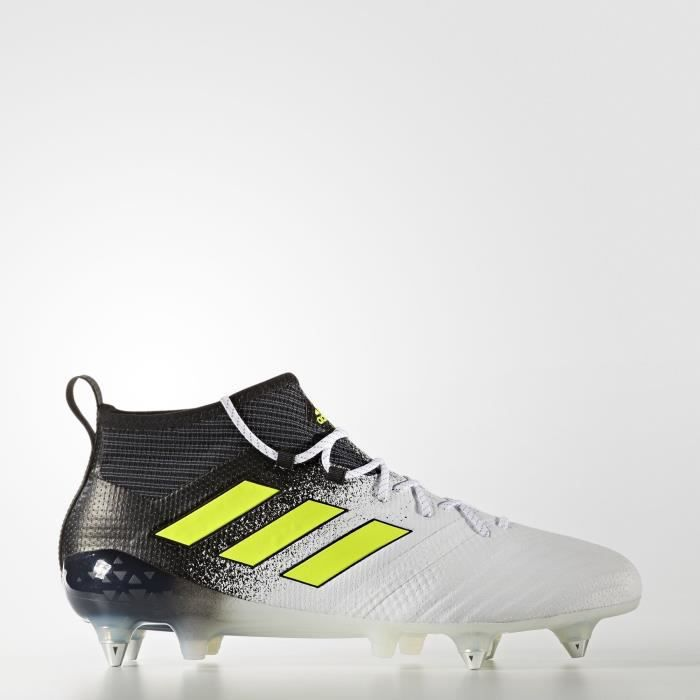 ADIDAS Chaussures de Football Ace 17.1 SG Homme