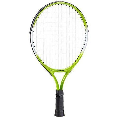 Victor -raquette de tennis-enfant-vert - 43 cm, 211/0/4 - 211/0/4_Grün_43 cm