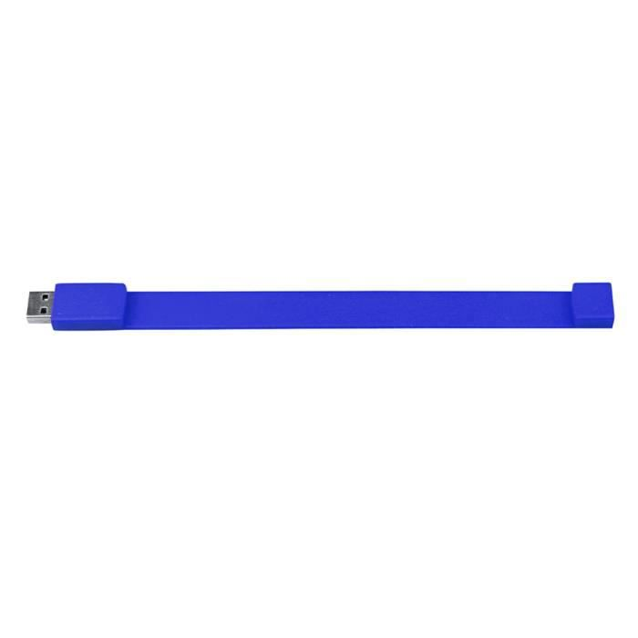 CLÉ USB USB 2.0 8 Go flash Memory Stick stockage stylo num