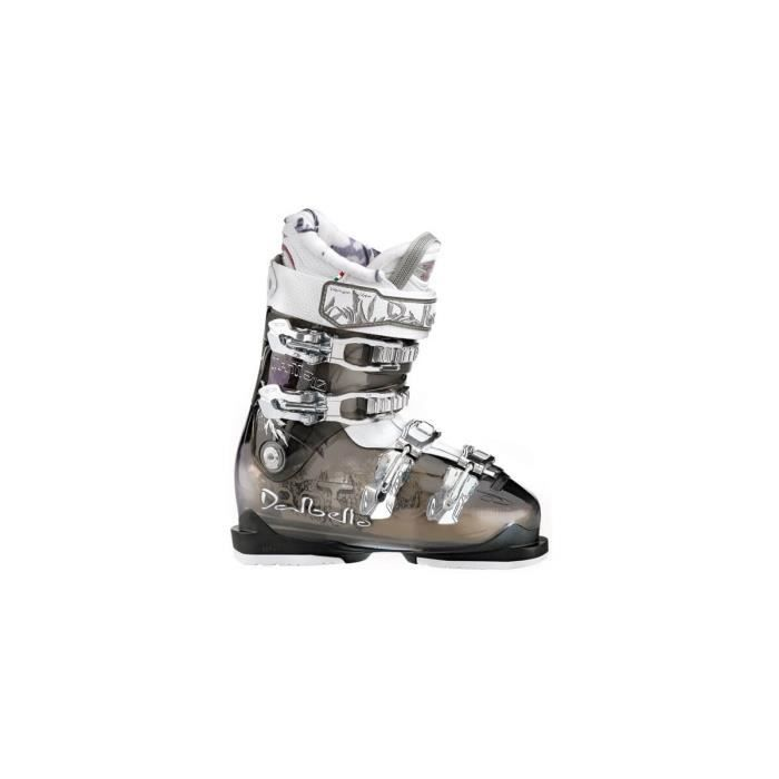 CHAUSSURES DE SKI Chaussures De Ski Femme Dalbello Mantis 10 137_184