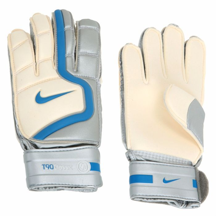 nike gants de gardien de football achat vente gant mitaine nike gants de gardien cdiscount. Black Bedroom Furniture Sets. Home Design Ideas