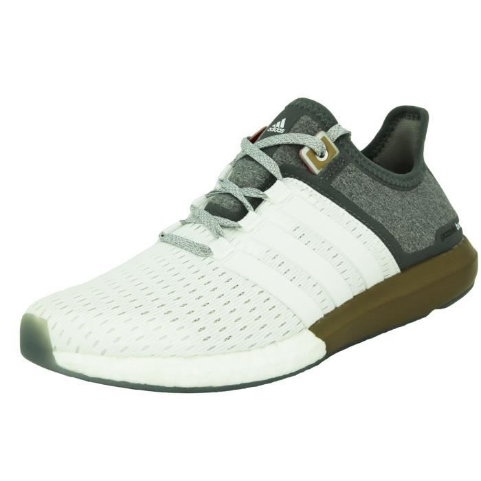 sport pas cher Chaussures Achat tennis homme Vente aawPdS