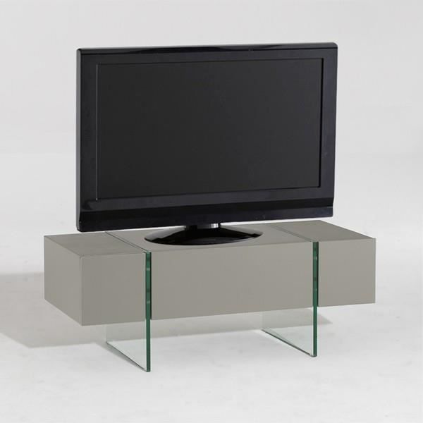 meuble tv 90 cm meuble tv 90 cm sur enperdresonlapin. Black Bedroom Furniture Sets. Home Design Ideas