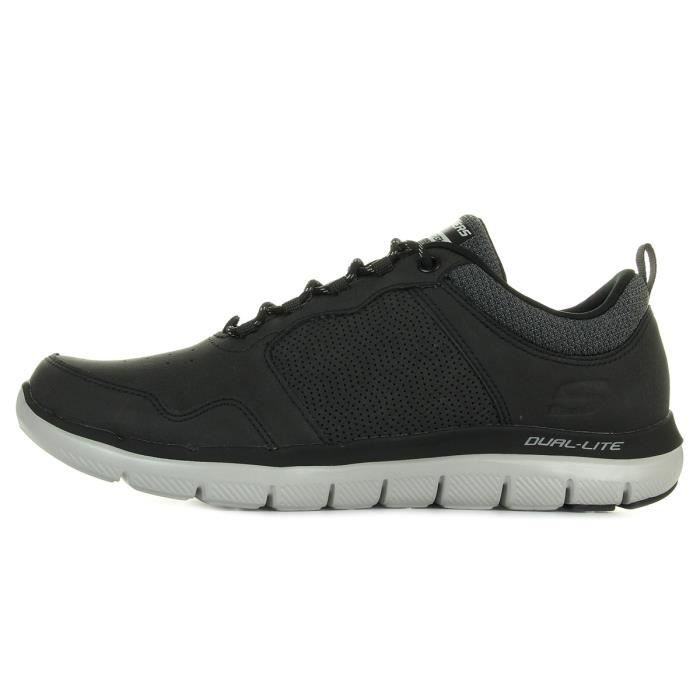 Baskets Skechers Flex Advantage 2.0 Dali