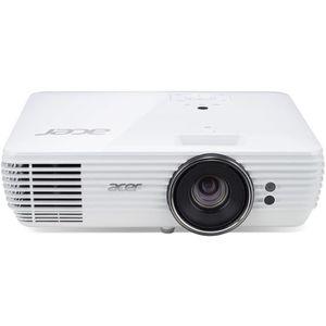 Vidéoprojecteur ACER M550-4K Vidéoprojecteur DLP UHD 4K - 2 900 AN