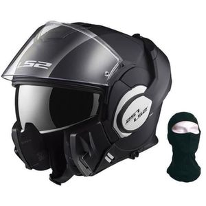 casque moto achat vente casque scooter pas cher cdiscount. Black Bedroom Furniture Sets. Home Design Ideas